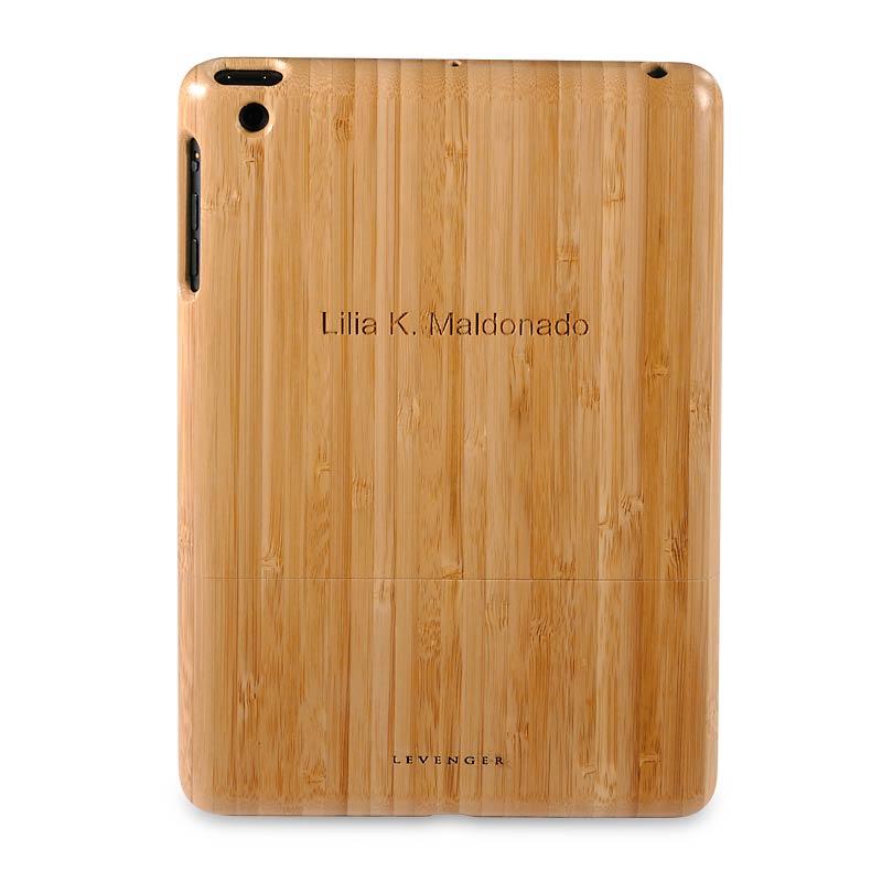 Nantucket Mini iPad Case