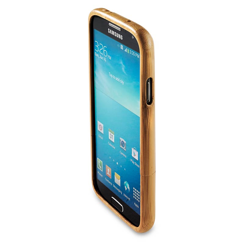 Nantucket Galaxy S4 Case