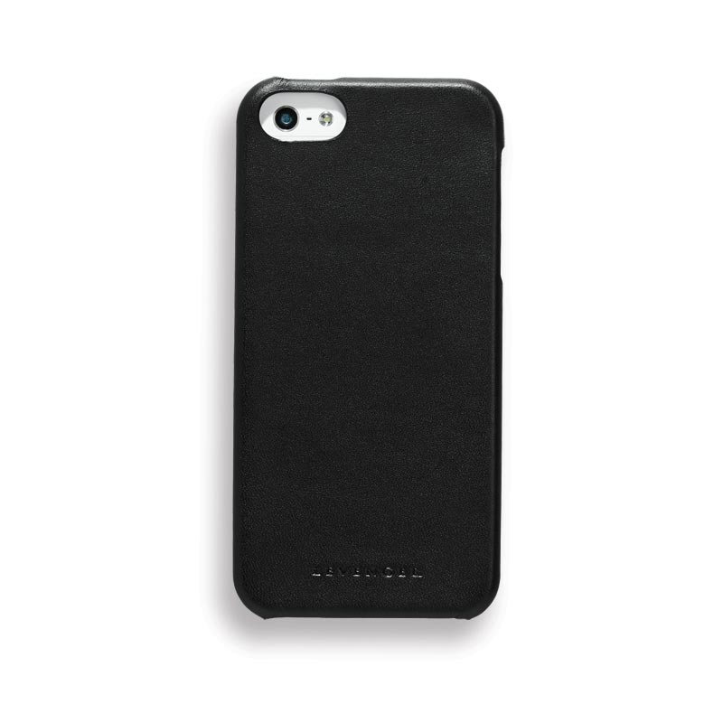 Morgan iPhone® 5 Case