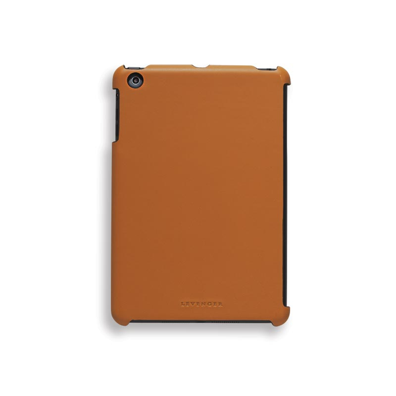 Morgan iPad Mini® Case