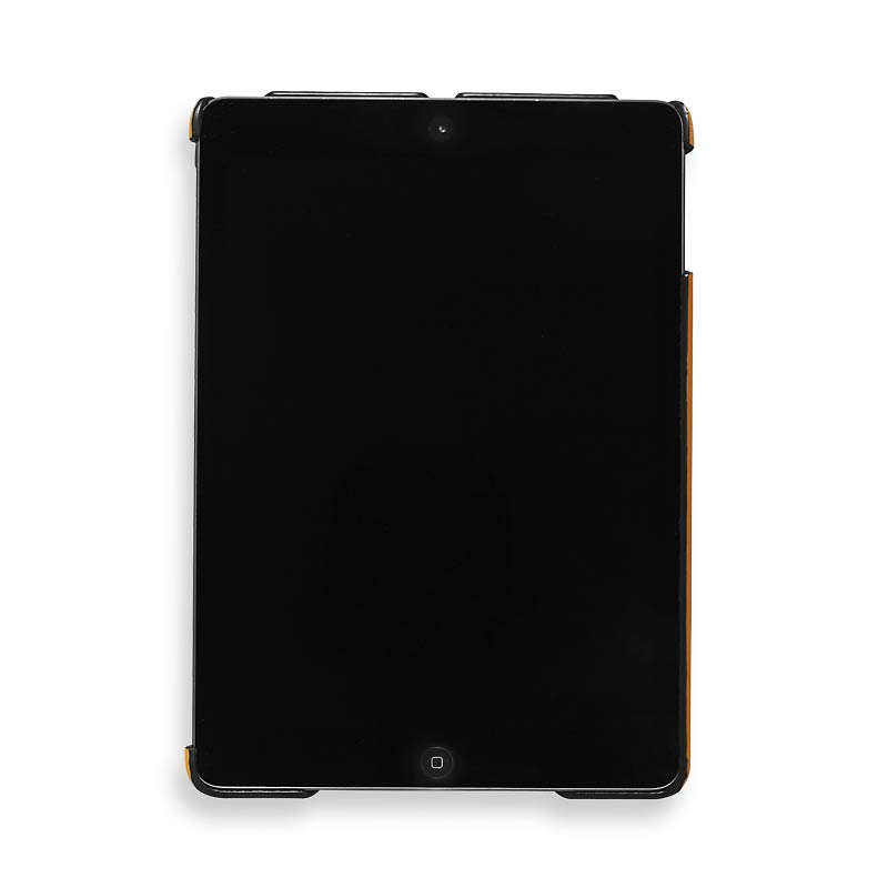 Morgan iPad Air® Case