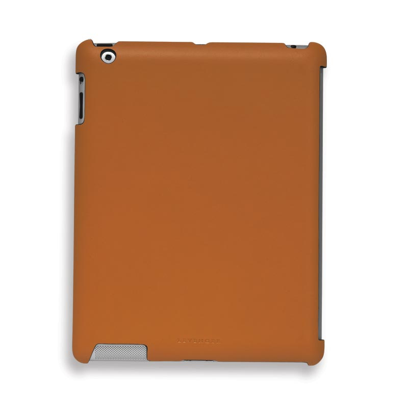 Morgan iPad® Case