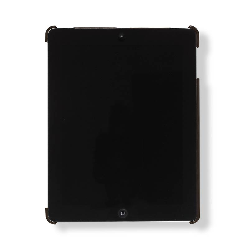 Bomber Jacket iPad® Case