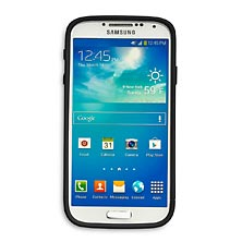 Stash Samsung Galaxy S@4 Case