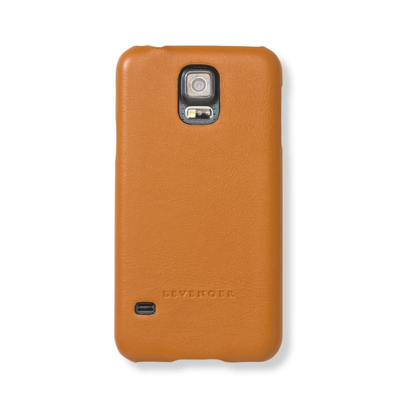 Morgan Samsung Galaxy S®5 Case