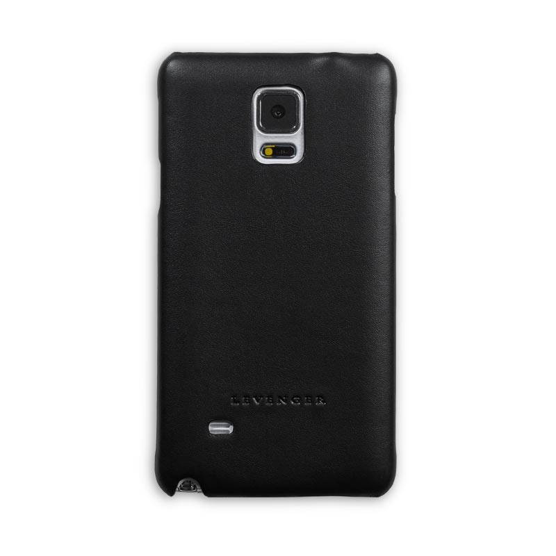 Morgan Samsung Note®4 Case