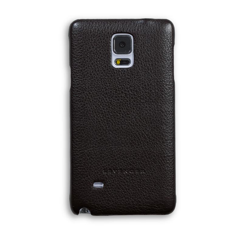 Bomber Jacket Samsung Note®4 Case