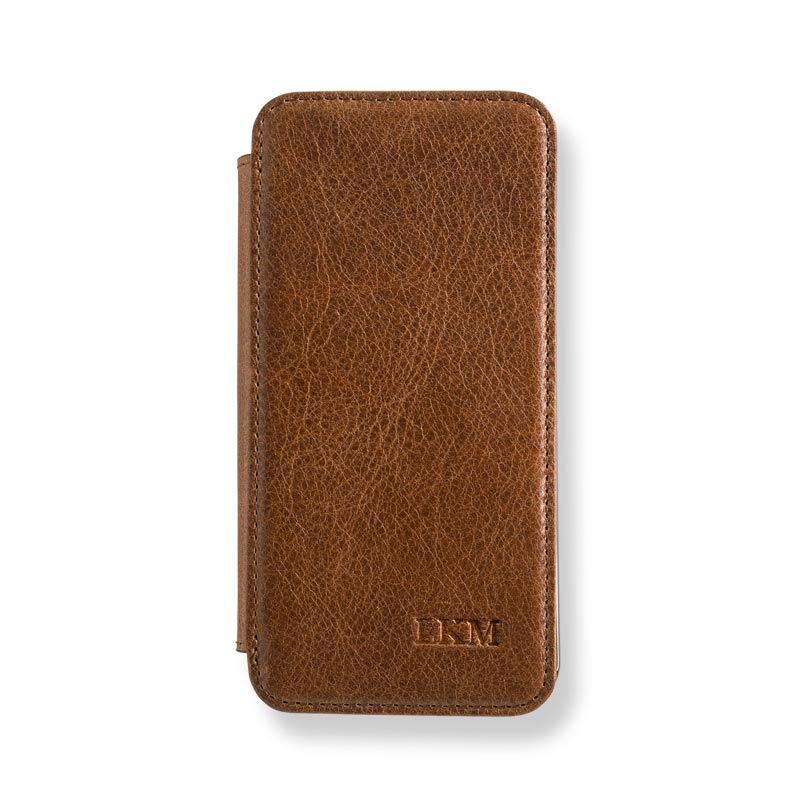 iPhone 6/6s Heritage Wallet Book CG