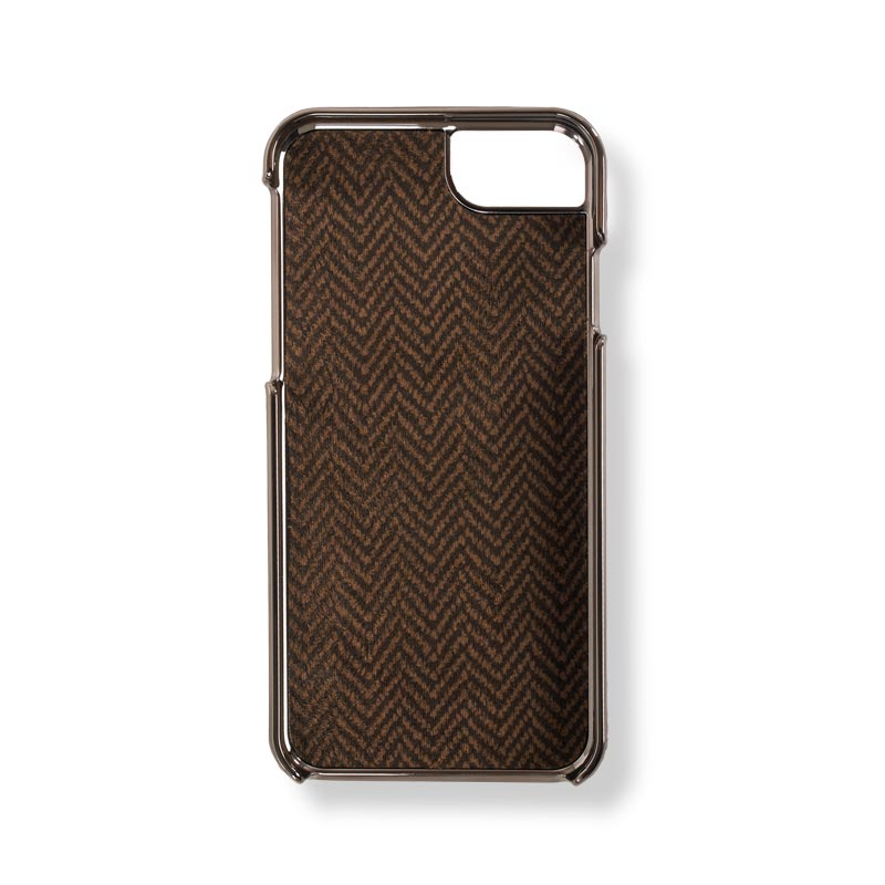 iPhone 6/6s Lugano Wallet CG