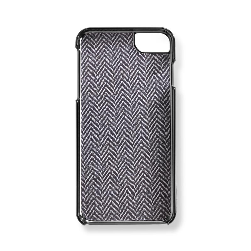 iPhone 6/6s Plus Lugano Wallet BK