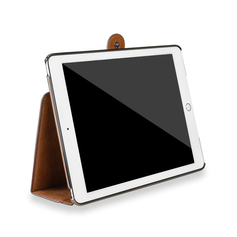 iPad Air 2 Heritage Tab Folio CG