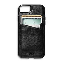 Lugano iPhone® 7 Case
