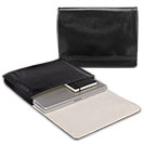 "Moleskine® 15"" Laptop Case"