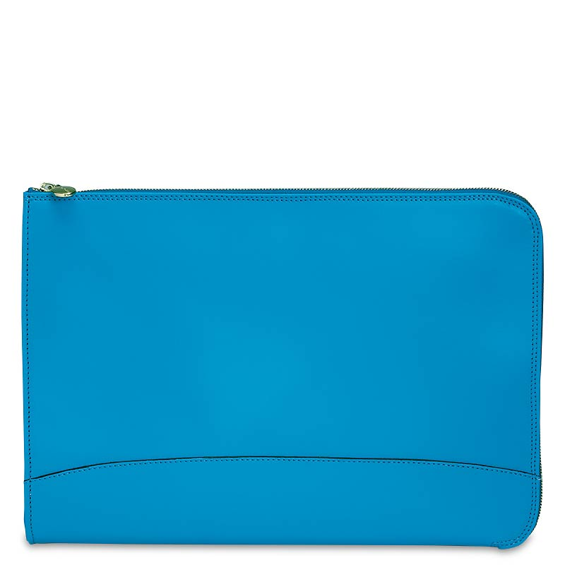 English Briefolio®, Blue
