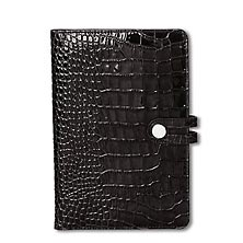 Abas for Levenger Kindle® Fire Easel Case