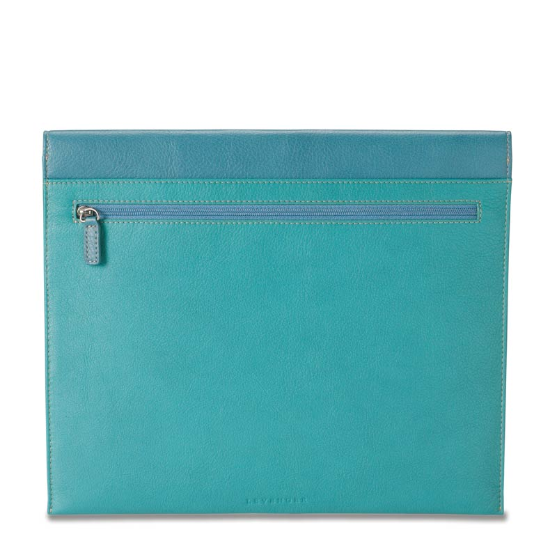 Shades iPad® Sleeve, Aquatic