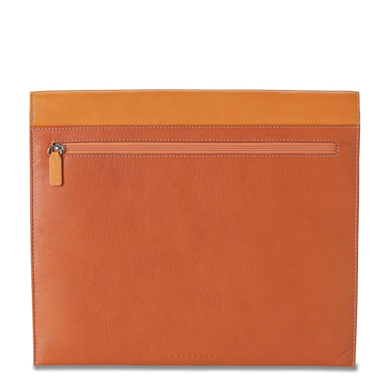 Shades iPad® Sleeve, Sienna