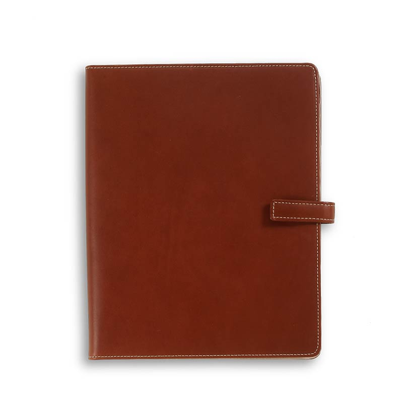 Abas iPad Case