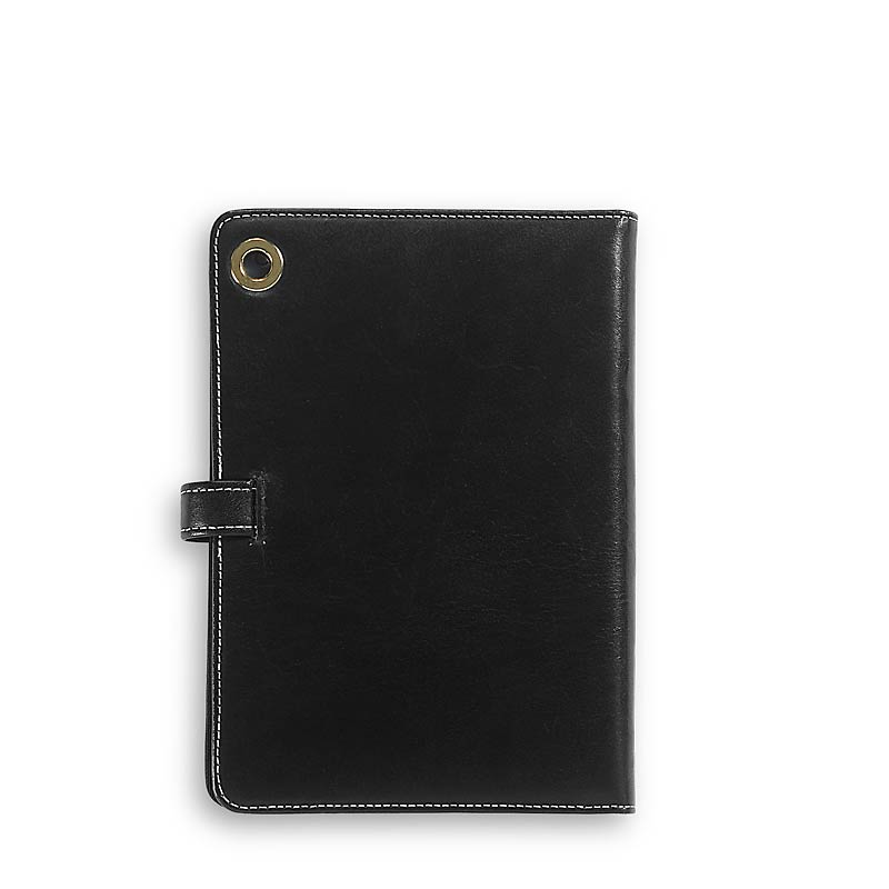 Abas iPad Mini Case