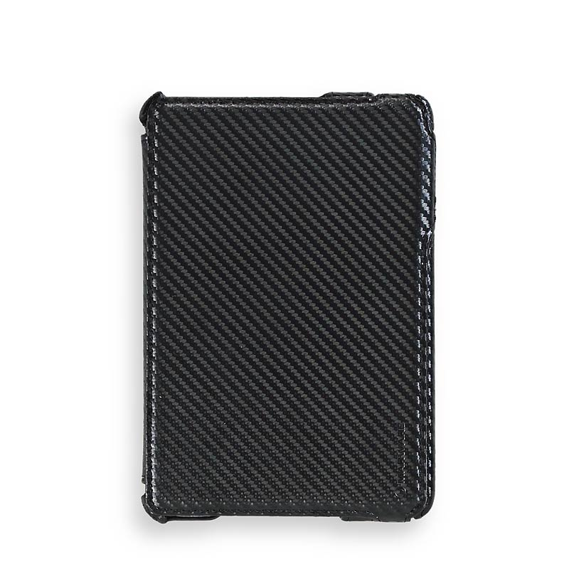 CEO Hybrid for iPad Mini®, Carbon Fiber