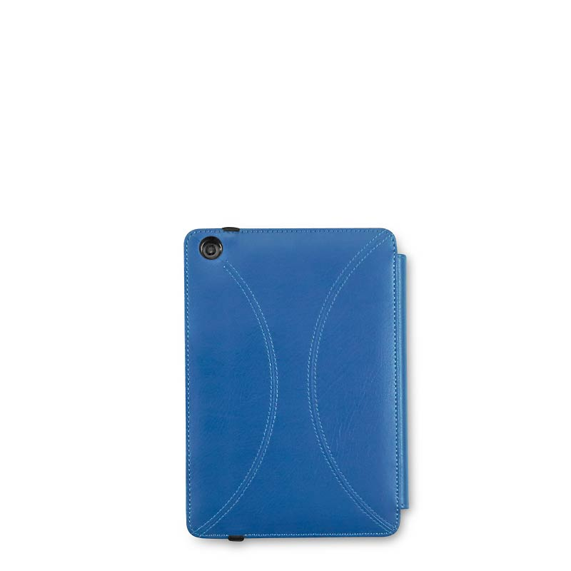 Axis for iPad Mini®