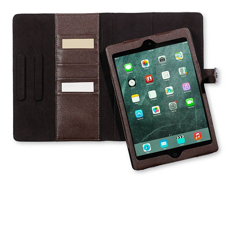 Around the Web 360 iPad Mini Case