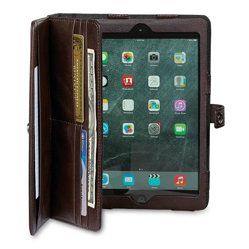 Surf and Shop for iPad Mini