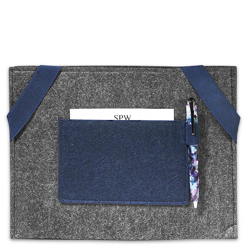 Air-Light iPad Sleeve