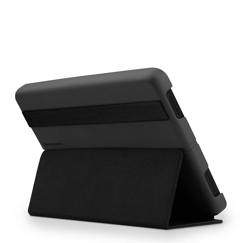 Microshell Folio Kindle Fire Cover