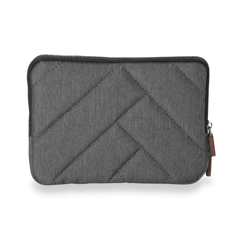 Cocoon Graphite iPad Mini® Sleeve