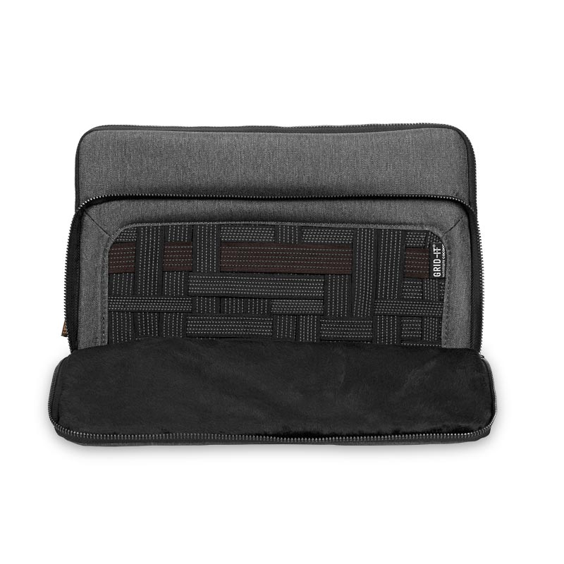 "Cocoon Graphite 13"" Macbook® Retina Sleeve"