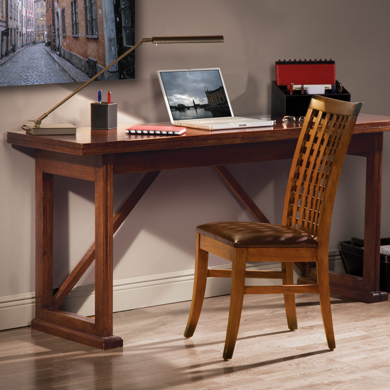 Artisan Gateleg Table