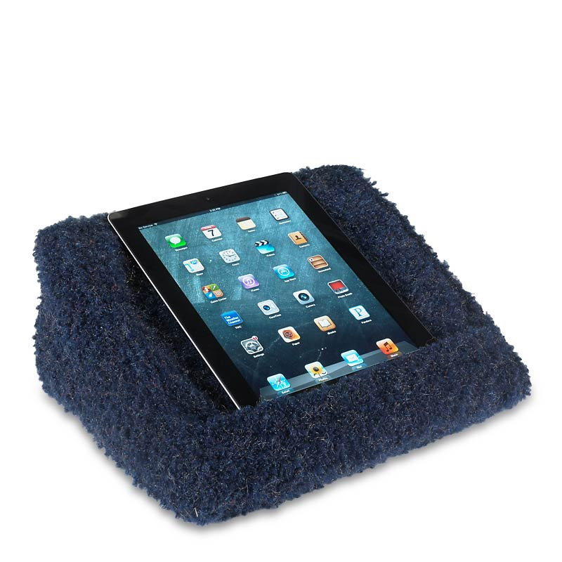 Ipad Pillow