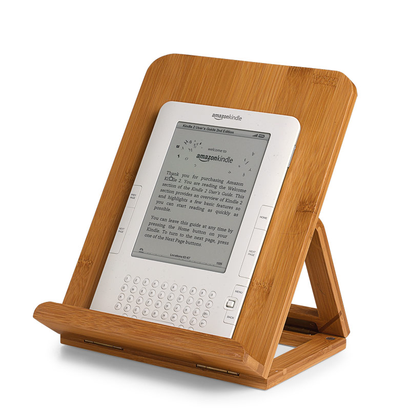 Nantucket iPad Lifter