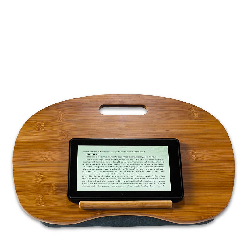 Mini Nantucket Lap Desk