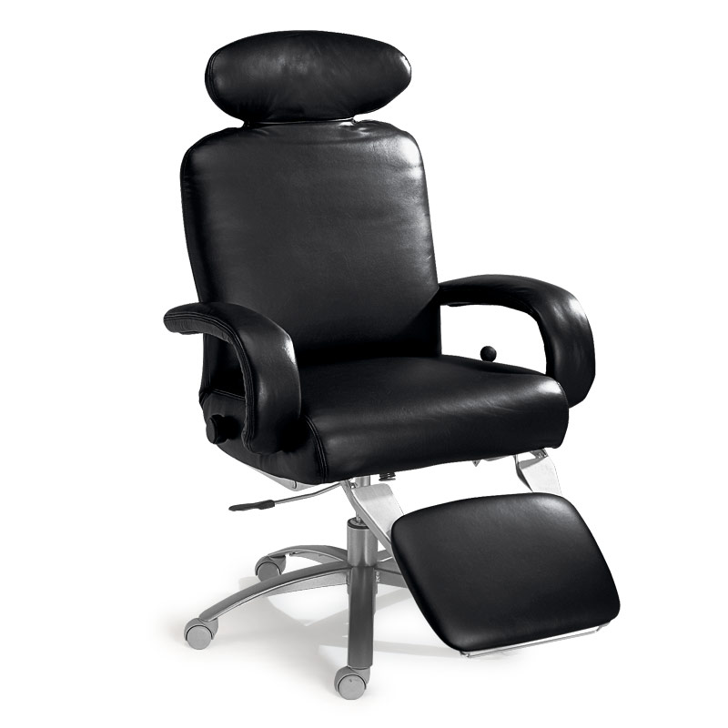 Rumination Station Chair