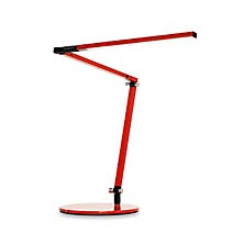 Z-Bar Mini LED Desk Lamp