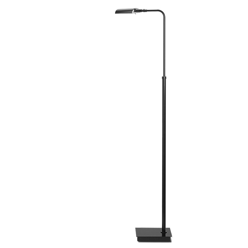 Generation LED Floor Lamp