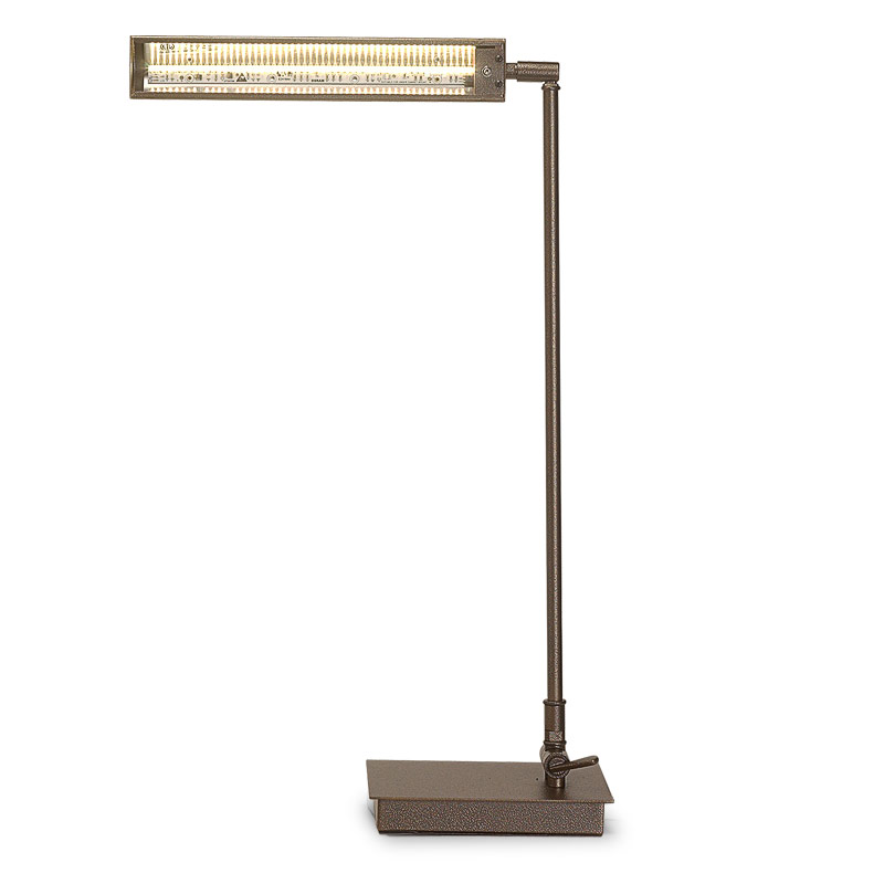 Generation LED Table Lamp