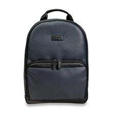 Oceano Backpack