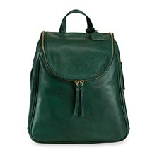Alexa Backpack - Pine