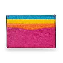 Brights Slim Card Case