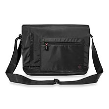 Exalt Messenger Bag