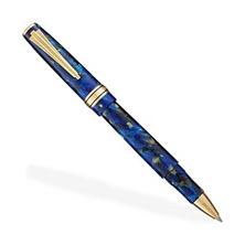 Waterford Celestial Rollerball