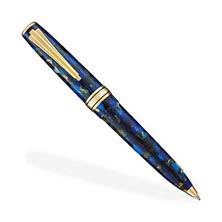 Waterford Celestial Ballpoint