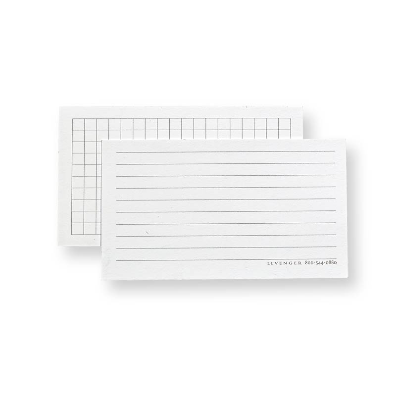 Bloc-notepad lap desk assorted refills