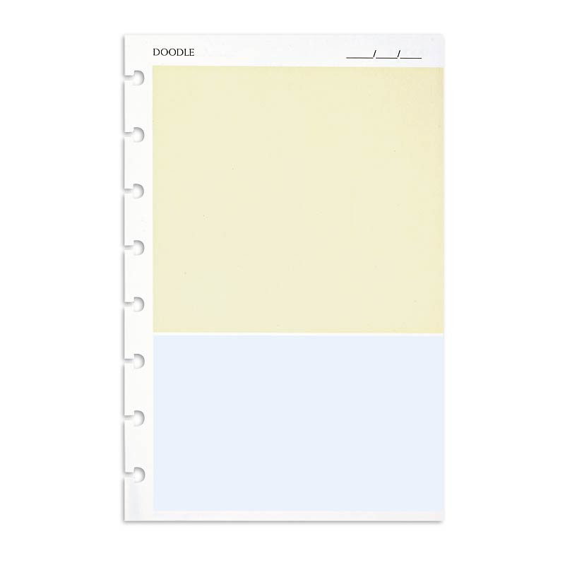 Circa smartPlanner Doodler (Set of 2)