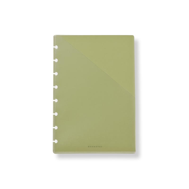 Circa Wafer Pocket Dividers (set of 4)
