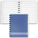 Special Request™ Circa Personalized Notebook, Things To Do