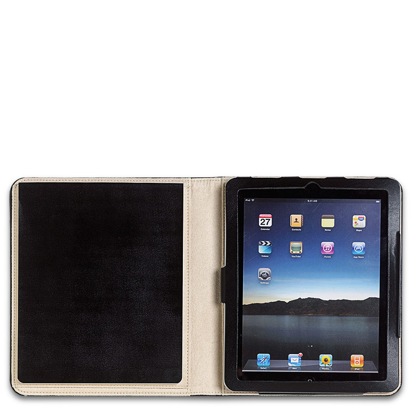 Moleskine® Digital Folio for iPad